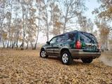 Mazda Tribute 2002 года за 4 300 000 тг. в Кокшетау – фото 5