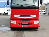 Renault 2001 года за 12 000 000 тг. в Алматы