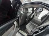 BMW 525 1995 года за 2 500 000 тг. в Алматы