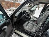 BMW 525 1995 года за 2 500 000 тг. в Алматы – фото 5