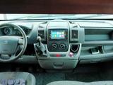 Peugeot Boxer 2010 года за 3 500 000 тг. в Актобе – фото 4