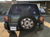 Toyota RAV 4 1994 года за 2 700 000 тг. в Кокшетау – фото 2