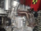 Двигатель BLF 1.6 FSI за 350 000 тг. в Нур-Султан (Астана) – фото 4