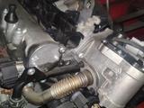Двигатель BLF 1.6 FSI за 350 000 тг. в Нур-Султан (Астана) – фото 2
