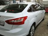 Ford Focus 2012 года за 3 900 000 тг. в Алматы