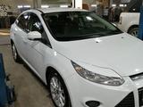 Ford Focus 2012 года за 3 900 000 тг. в Алматы – фото 3