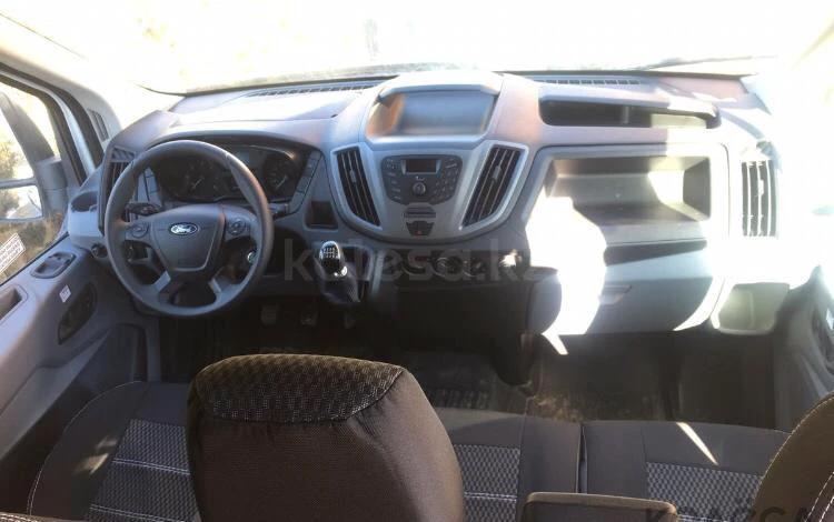 Ford  Tranzit 2018 года за 17 000 000 тг. в Атырау