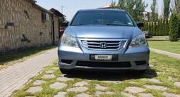 Honda Odyssey 2010 года за 3 600 000 тг. в Ереван