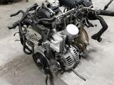 Двигатель Volkswagen CBZB 1.2 TSI из Японии за 550 000 тг. в Актобе