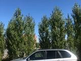 BMW X5 2001 года за 3 300 000 тг. в Актобе – фото 5