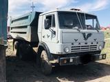 КамАЗ 1994 года за 6 000 000 тг. в Караганда – фото 5