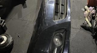 Nissan Tiana Передний бампер оригинал за 100 000 тг. в Алматы
