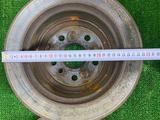 Тормозные диски задние Toyota Previa, Estima, Alphard 4WD за 15 000 тг. в Нур-Султан (Астана) – фото 4