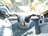 Lovol  FLB 468-II упорные ноги типом H 2021 года за 21 000 000 тг. в Уральск – фото 4