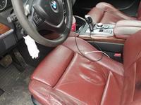 BMW X6 2008 года за 7 500 000 тг. в Алматы