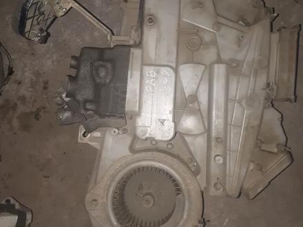 Корпус заднего кондиционера на араба лк200 за 1 000 тг. в Алматы – фото 2
