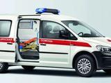 Volkswagen Caddy 2020 года за 15 000 000 тг. в Алматы