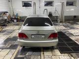 Toyota Crown 2005 года за 2 600 000 тг. в Петропавловск