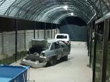 Daewoo Nexia 2013 года за 10 000 тг. в Шымкент – фото 2