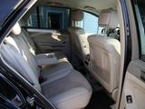 Mercedes-Benz ML 350 2008 года за 6 000 000 тг. в Караганда – фото 2