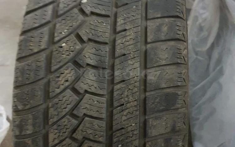 Липучка зима + летняя резина Bridgestone! Не ответил, пишите за 100 000 тг. в Нур-Султан (Астана)