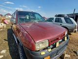 Nissan Terrano II 1994 года за 1 000 000 тг. в Нур-Султан (Астана) – фото 3