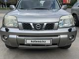 Nissan X-Trail 2006 года за 3 700 000 тг. в Павлодар