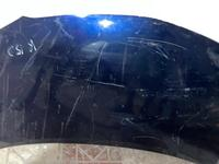 Капот на corolla e150 за 75 000 тг. в Шымкент