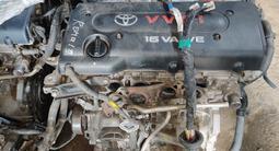 Мотор 2az за 450 000 тг. в Алматы – фото 2