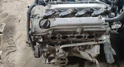 Мотор 2az за 450 000 тг. в Алматы – фото 4