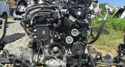 Двигатель 2gr за 90 000 тг. в Алматы