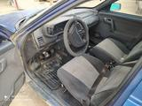 ВАЗ (Lada) 2110 (седан) 2002 года за 250 000 тг. в Уральск – фото 5