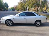 Toyota Vista 1995 года за 1 250 000 тг. в Алматы – фото 4