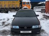 Opel Vectra 1992 года за 950 000 тг. в Алматы