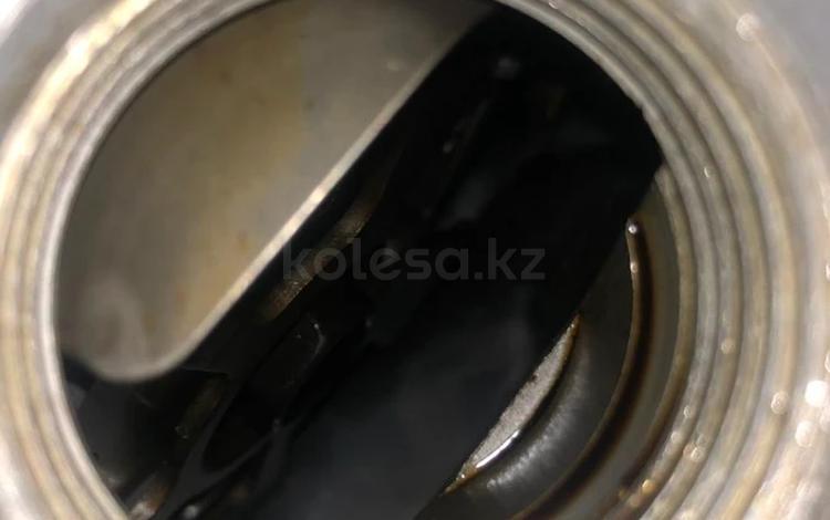 Двигатель 3GR-fse Lexus GS300 3.0 литра за 77 500 тг. в Алматы