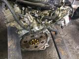 Двигатель 3GR-fse Lexus GS300 3.0 литра за 77 500 тг. в Алматы – фото 2