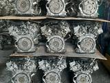 Двигатель 3GR-fse Lexus GS300 3.0 литра за 77 500 тг. в Алматы – фото 3