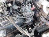 Двигатель 3vz-e за 150 000 тг. в Талдыкорган