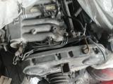 Двигатель 3vz-e за 150 000 тг. в Талдыкорган – фото 3