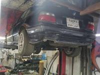 Автодиагностика ремонт гибридных авто в Шымкент