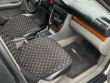 Audi 100 1991 года за 1 700 000 тг. в Есик – фото 5