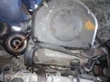 Двигатель привозной на Гольф АБУ за 112 тг. в Алматы