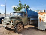 ЗиЛ  130 1987 года за 3 300 000 тг. в Нур-Султан (Астана)