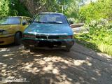 ВАЗ (Lada) 2110 (седан) 2003 года за 700 000 тг. в Актобе – фото 2