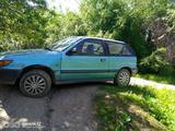 ВАЗ (Lada) 2110 (седан) 2003 года за 700 000 тг. в Актобе – фото 3