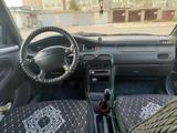 Mazda Cronos 1996 года за 1 400 000 тг. в Кызылорда – фото 5