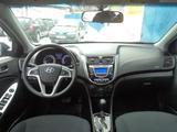 Hyundai Accent 2014 года за 5 000 000 тг. в Усть-Каменогорск – фото 4