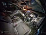 Nissan Tino 1999 года за 2 200 000 тг. в Алматы – фото 4