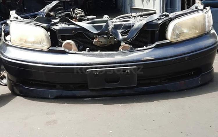 Хонда одиссей мини морда за 150 000 тг. в Алматы