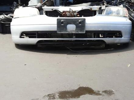 Хонда одиссей мини морда за 150 000 тг. в Алматы – фото 2